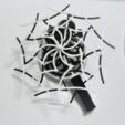 Capture d'écran 2020-03-16 à 11.27.56.png Télécharger fichier STL gratuit Pistolet d'hypnose • Design pour imprimante 3D, ericcherry