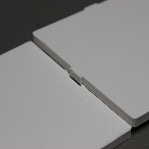 IMG_7477.JPG Télécharger fichier STL gratuit Modulo Case Version 1 • Modèle à imprimer en 3D, Almisuifre