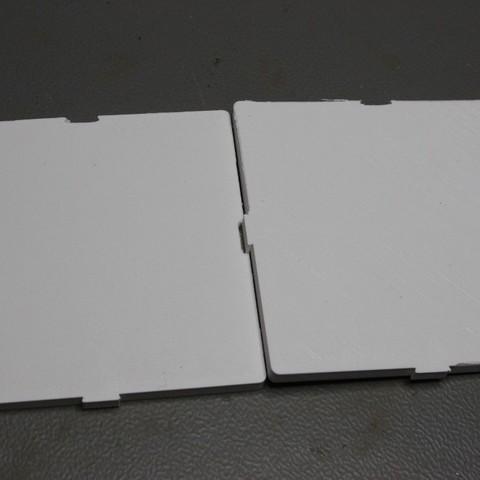 IMG_7481.JPG Download free STL file Modulo Case Version 2 • 3D printing template, Almisuifre