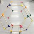 Download free STL file Spherical CART • 3D printable template, Eunny
