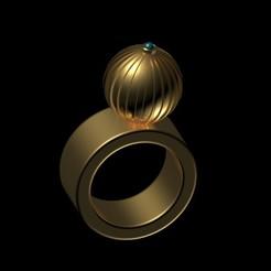 3D printing model Orbits, josephkey