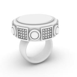 A2.JPG Download STL file A2  • 3D printing design, josephkey