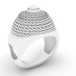 Venus.JPG Download STL file Venus • Design to 3D print, josephkey