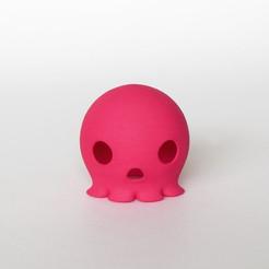 Télécharger fichier impression 3D Skull toy, anonymous-138fd8e1-560c-42e8-a8a0-71cb9923826a