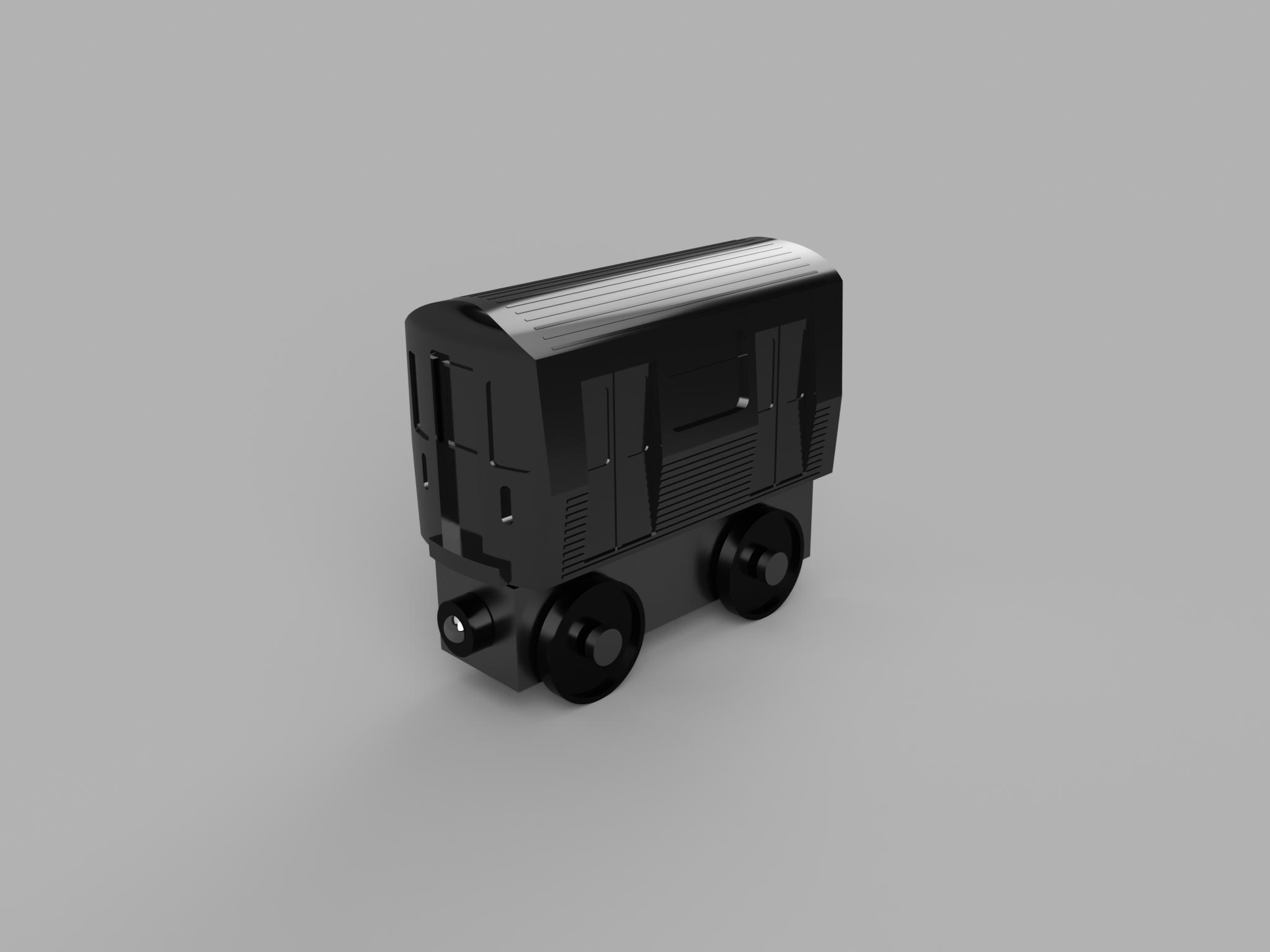 Train_2018-Jan-14_02-05-23AM-000_CustomizedView16900660424_png.png Télécharger fichier STL gratuit Métro de NYC • Modèle pour imprimante 3D, Dsk