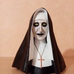 3D printer models VALAK, thierry3D