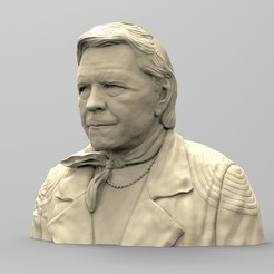 Download 3D printing designs RENAUD, thierry3D