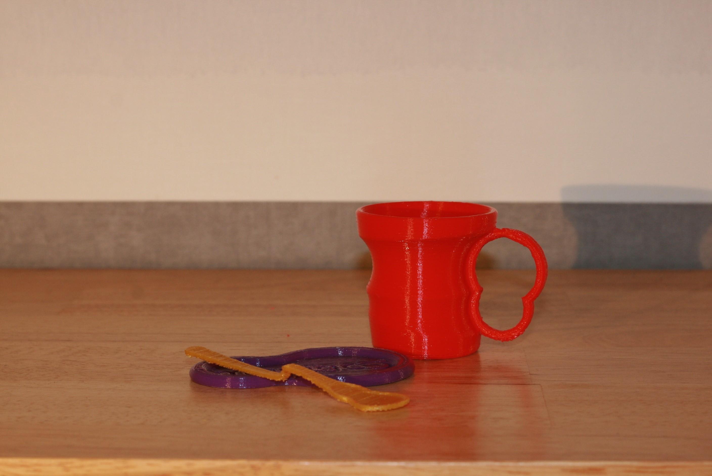 IMG_5661[1].JPG Download STL file Coffee Kit #MAGIGOO • Template to 3D print, MyVx35