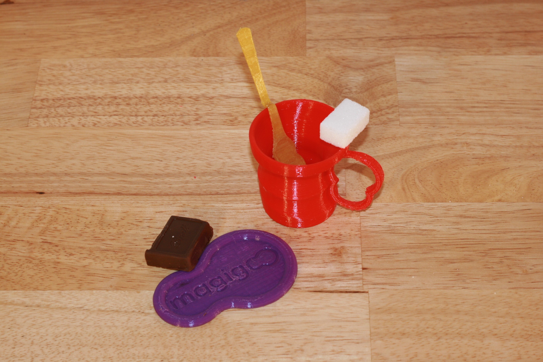 IMG_5666.JPG Download STL file Coffee Kit #MAGIGOO • Template to 3D print, MyVx35