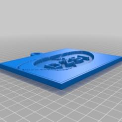Télécharger fichier STL gratuit Mon Lithopane personnalisé • Plan pour impression 3D, shikyo