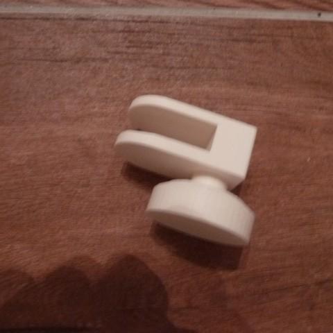 P1050154 (Copier).JPG Download free STL file Heater for radiator • 3D printer design, sylvain