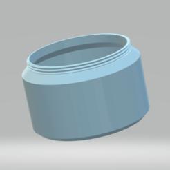 Télécharger modèle 3D BOITE, FAB23