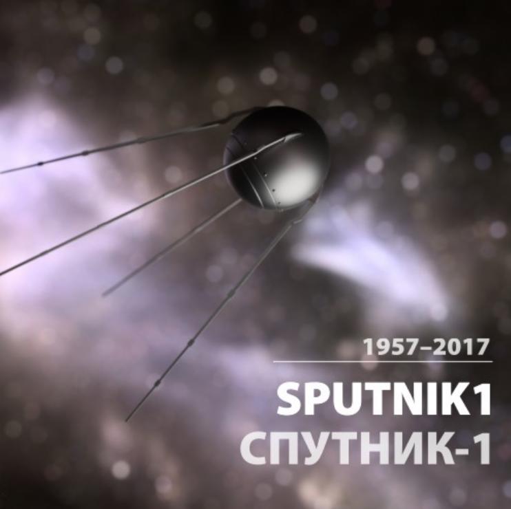 Capture d'écran 2017-10-24 à 17.55.22.png Télécharger fichier STL gratuit Sputnik1 / Спутник-1 • Modèle imprimable en 3D, tone001