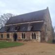 Download free 3D printer files G.H. Finch MP (Oakham Castle), tone001