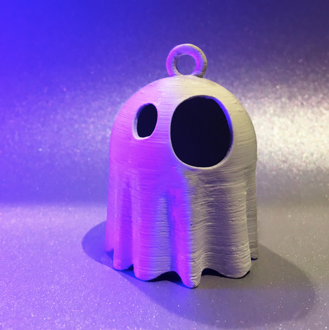 Capture d'écran 2017-10-24 à 16.12.00.png Download free STL file BatBall & GhostGlobe • 3D printer design, tone001