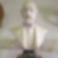 Télécharger fichier OBJ gratuit GH Finch MP (Château d'Oakham) • Modèle pour impression 3D, tone001