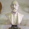 Free 3D print files G.H. Finch MP (Oakham Castle), tone001