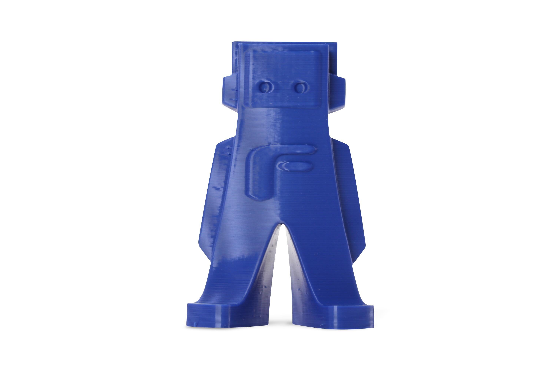 HDGlass-Blinded-Dark-Blue.jpg Download free STL file Fil Futura • 3D printer design, Formfutura