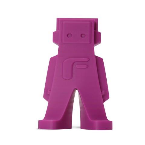 Premium-ABS-Sweet-Purple.jpg Download free STL file Fil Futura • 3D printer design, Formfutura