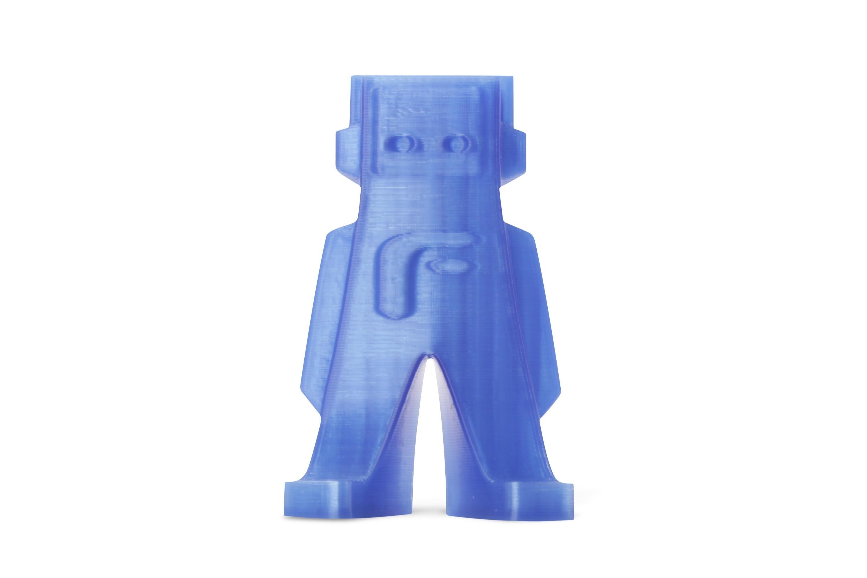 Premium-PLA-Ocean-Blue.jpg Download free STL file Fil Futura • 3D printer design, Formfutura
