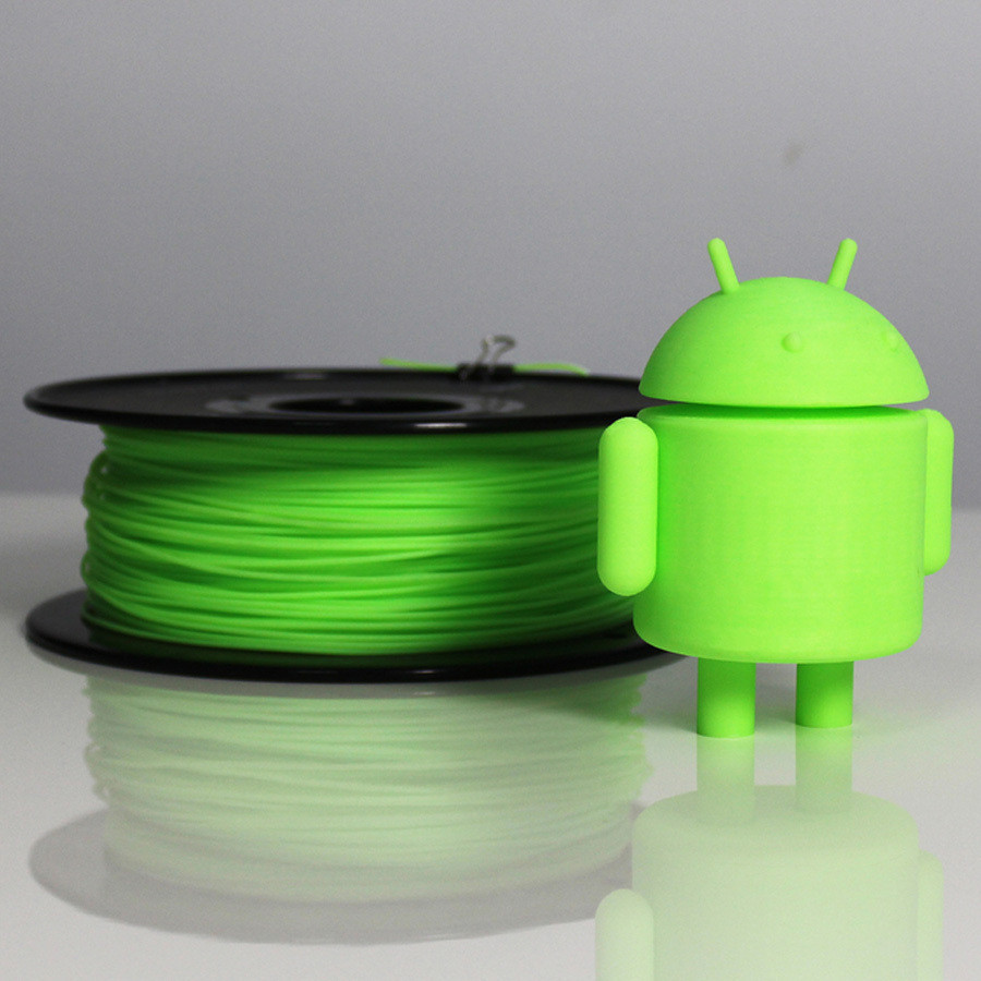a3.jpg Download free STL file Android • 3D print design, Zortrax