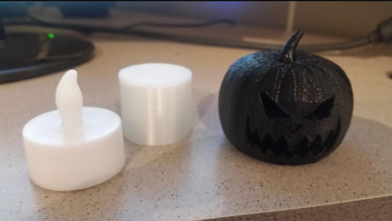 Capture d'écran 2016-10-27 à 17.06.58.png Télécharger fichier STL gratuit Halloween Jack-o-Lantern • Design pour imprimante 3D, ChaosCoreTech