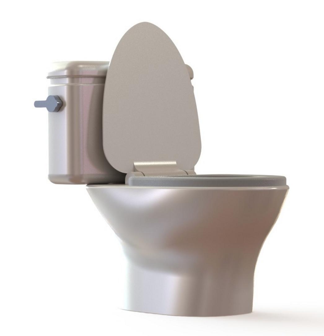 Capture d'écran 2016-10-14 à 10.15.15.png Download free STL file 86Duino Toilet • 3D printable object, 86Duino