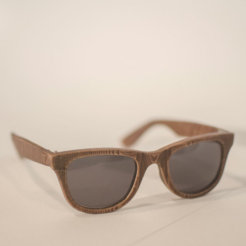 Download free 3D model Sunglasses, cirion