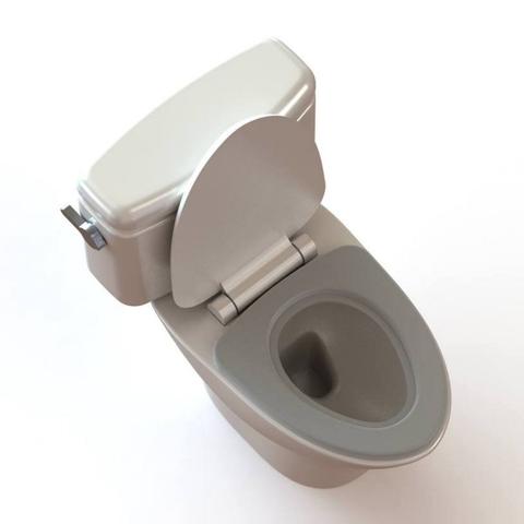 Capture d'écran 2016-10-14 à 10.15.06.png Download free STL file 86Duino Toilet • 3D printable object, 86Duino