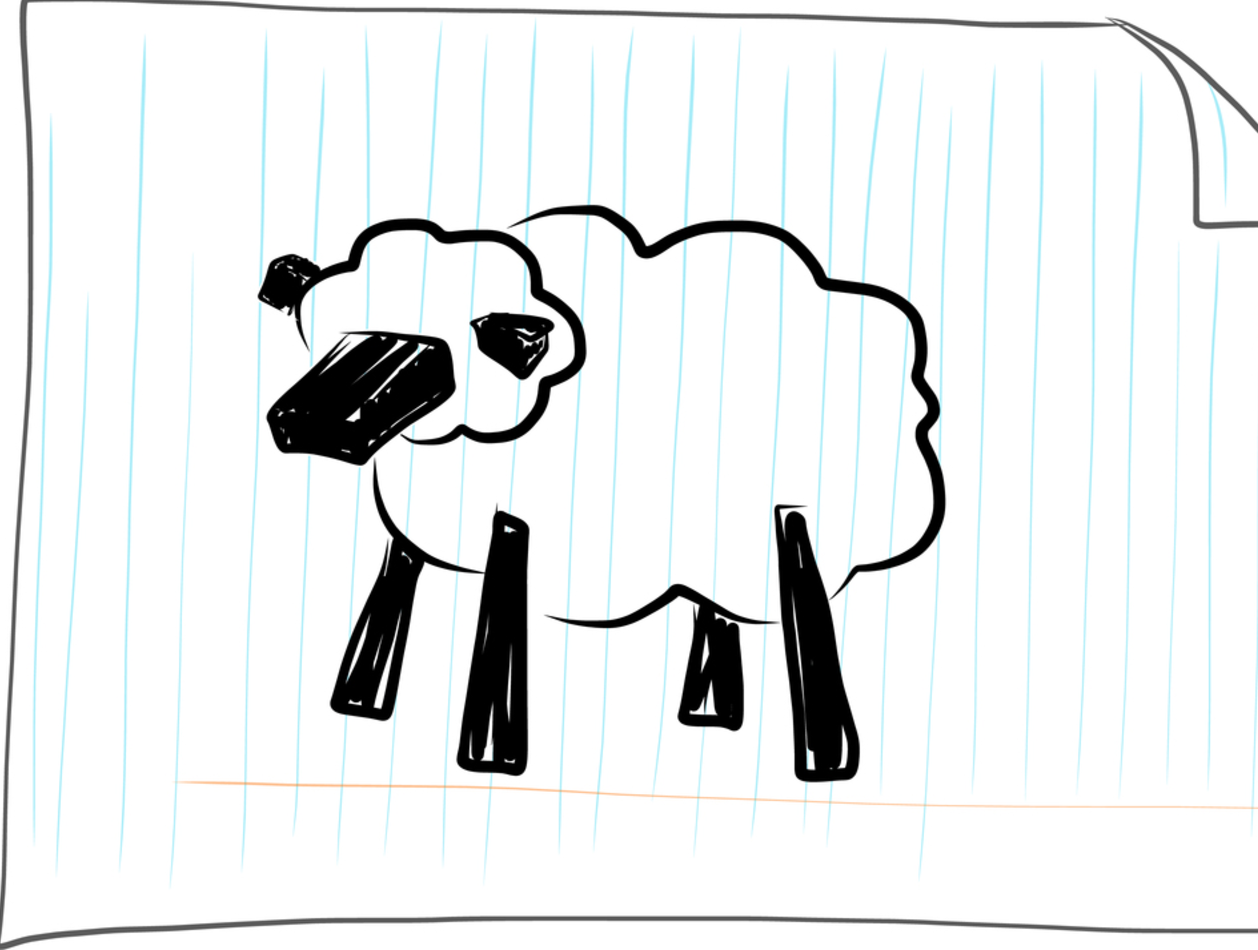 Capture d'écran 2016-10-20 à 15.44.10.png Download free STL file Tiny sheep from LEO the Prince Maker (MINIATURE) • 3D print template, leothemakerprince