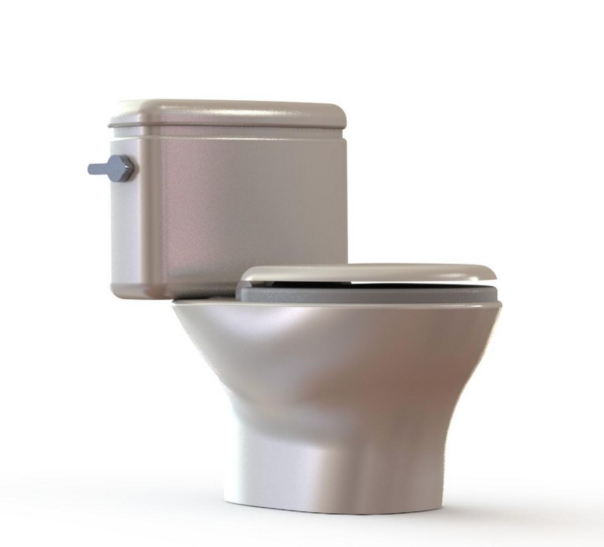Capture d'écran 2016-10-14 à 10.15.11.png Download free STL file 86Duino Toilet • 3D printable object, 86Duino
