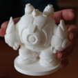 Capture d'écran 2016-10-20 à 17.35.28.png Download free STL file Open Board Game Figurine • Design to 3D print, ThinkerThing
