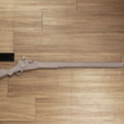 Descargar modelos 3D gratis 1/1 Puella Magi Madoka Magica Tomoe Mami muskets estriados con percusión, ATOM3dp