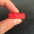 Free STL files Profile for printing in NinjaFlex on a Makerbot Replicator2, gregoware