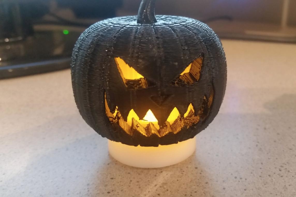 Capture d'écran 2016-10-27 à 17.06.34.png Télécharger fichier STL gratuit Halloween Jack-o-Lantern • Design pour imprimante 3D, ChaosCoreTech