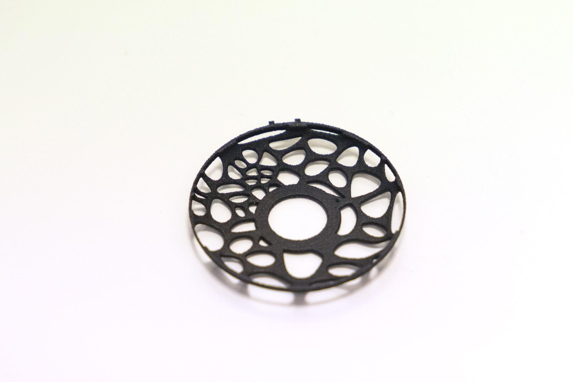 QI3A8124-sm.jpg Download free STL file Couvercle de montre à gousset • Object to 3D print, F3DF