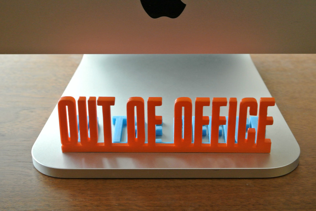 Capture_d__cran_2015-02-05___11.09.06.png Download free STL file  Desk Sign • 3D printer object, WallTosh