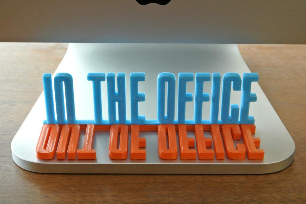 Capture_d__cran_2015-02-05___11.09.18.png Download free STL file  Desk Sign • 3D printer object, WallTosh