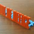 Capture_d__cran_2015-02-05___11.10.20.png Download free STL file  Desk Sign • 3D printer object, WallTosh