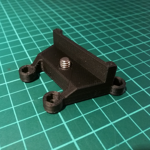 Capture d'écran 2017-07-31 à 16.30.45.png Download free STL file 360 Camera Mount for OpenRC Mini Quad • 3D printer template, DanielNoree