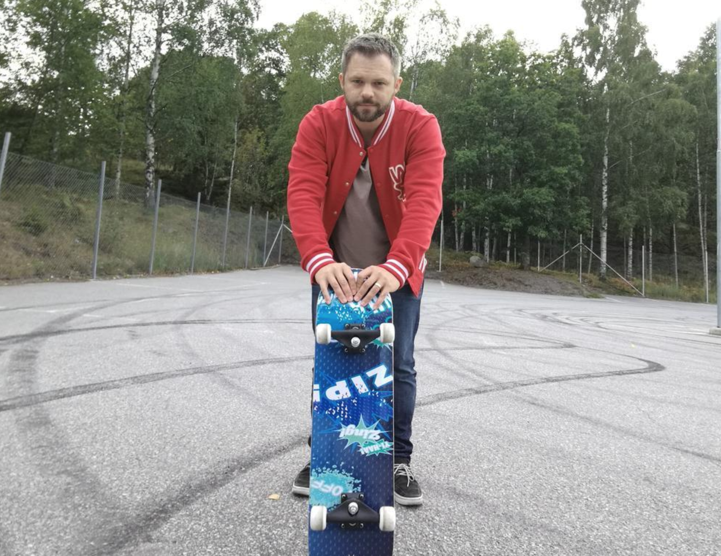 Capture d'écran 2017-10-03 à 14.34.48.png Download free STL file Skateboard Trucks • 3D printing template, DanielNoree