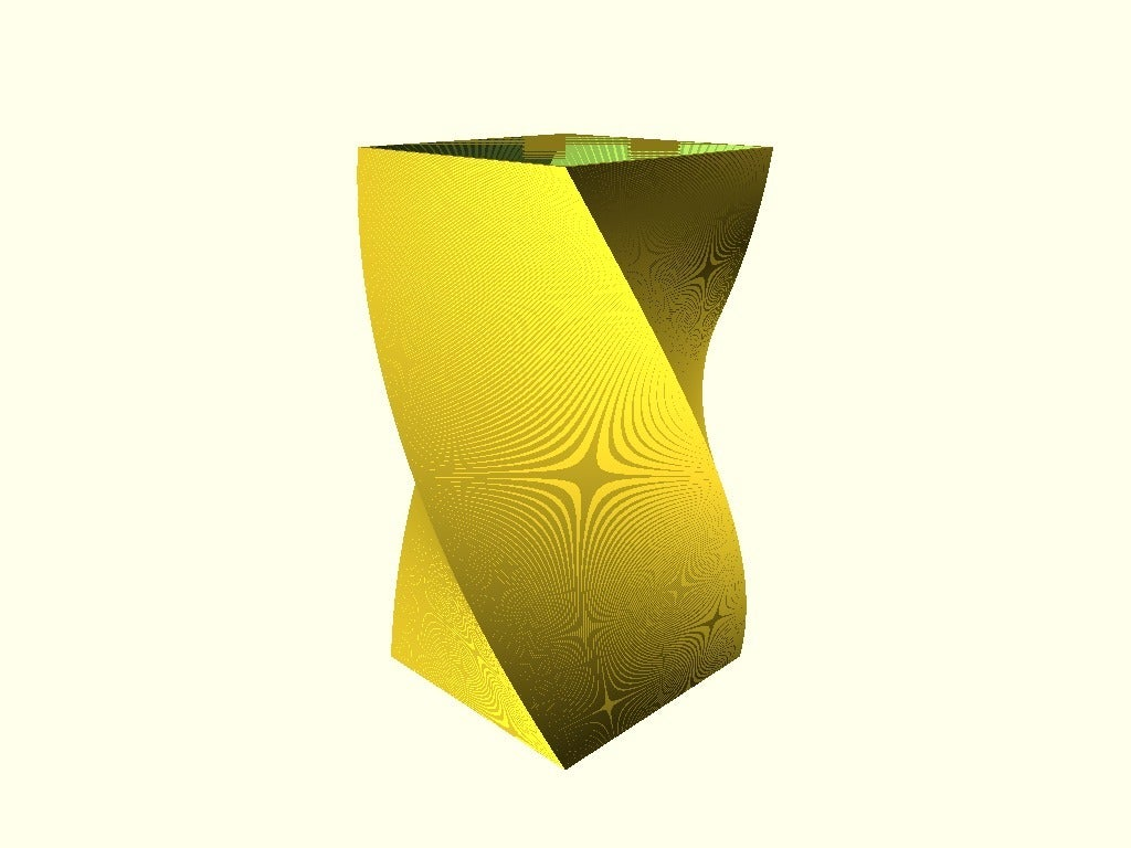 4ecbb0f7ec47d366aa20f99da2243f54.png Download free SCAD file Keiko's Pendant Lamp Shade • 3D printing model, boksbox