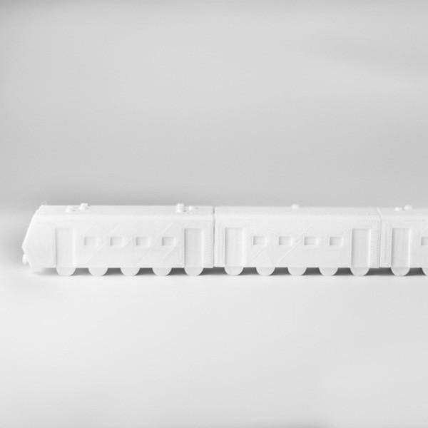 Capture_d__cran_2014-02-23___21.58.59.jpg Download free STL file Fittle Train • 3D printable object, Fittle