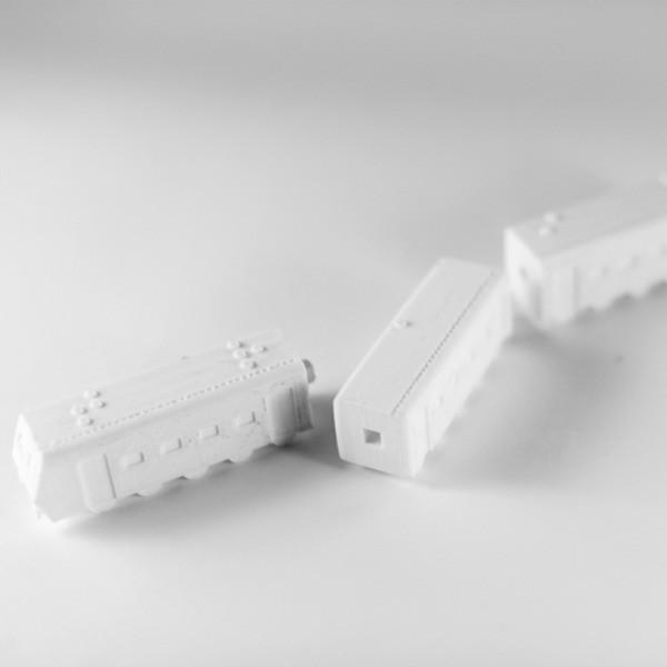 Capture_d__cran_2014-02-23___21.58.07.jpg Download free STL file Fittle Train • 3D printable object, Fittle