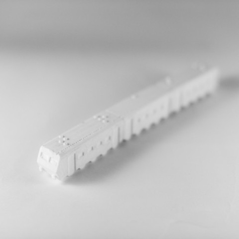 27_display_large.jpg Download free STL file Fittle Train • 3D printable object, Fittle