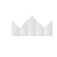 Télécharger plan imprimante 3D gatuit Casse-tête en braille de la couronne de Fittle, Fittle
