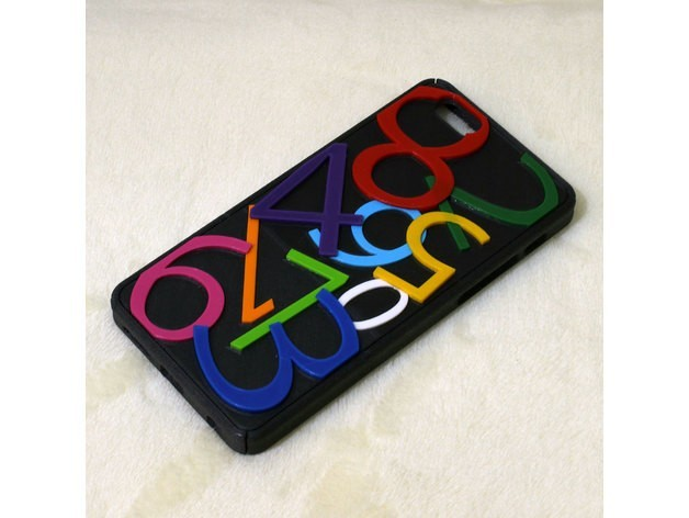 95c5bbd35a9ceb0630fa9730a906fbbf_preview_featured.jpg Download free STL file iPhone6 case • Design to 3D print, tofuji
