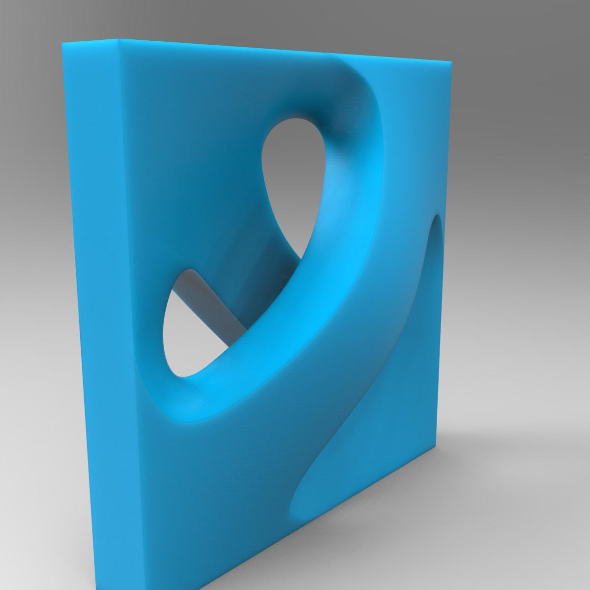 JPG__untitled.33.jpg Download STL file Modular unit • Model to 3D print, 6cubes