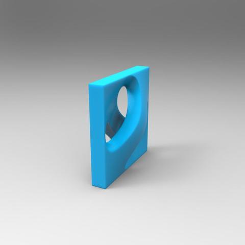 JPG__untitled.31.jpg Download STL file Modular unit • Model to 3D print, 6cubes