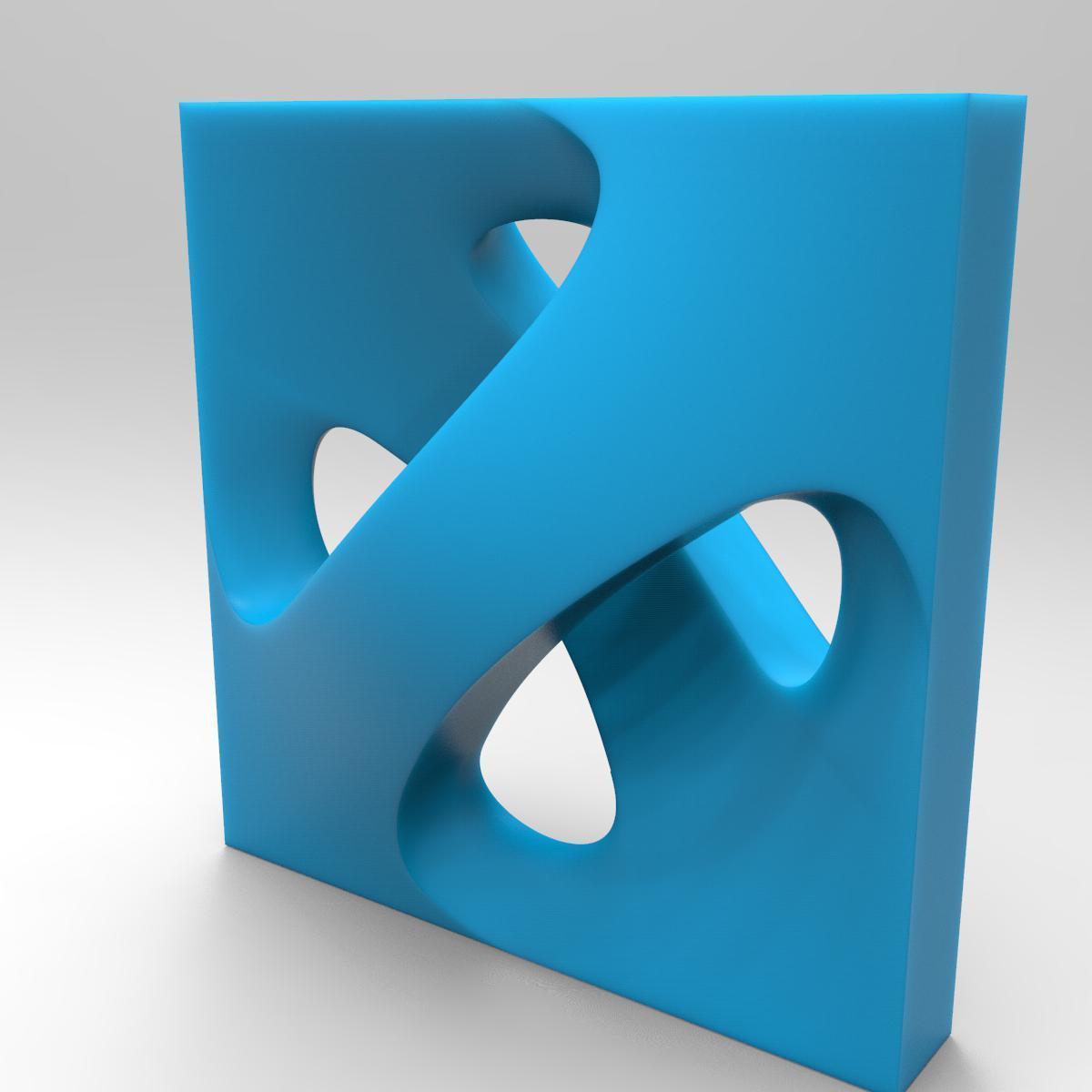 JPG__untitled.36.jpg Download STL file Modular unit • Model to 3D print, 6cubes